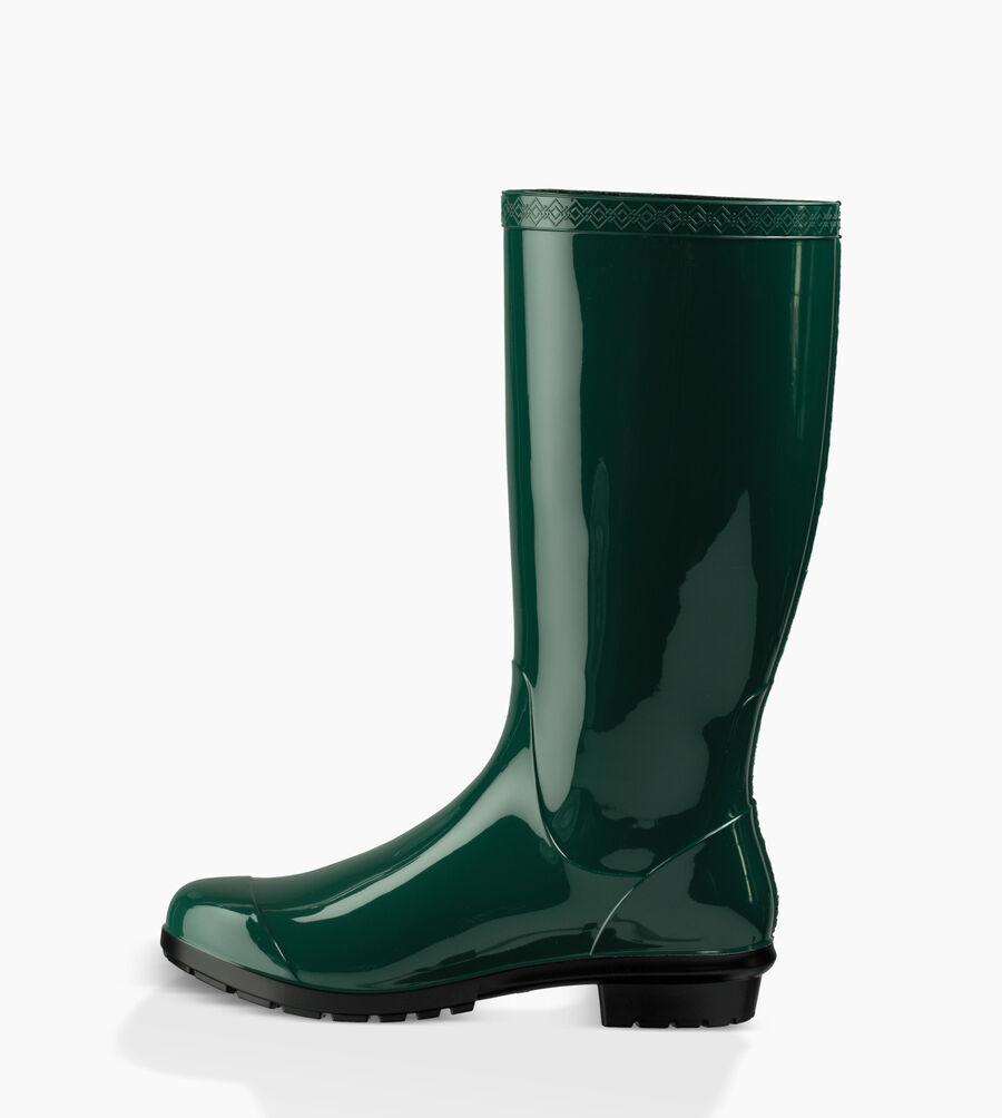 Shaye Rain Boot - Image 3 of 6