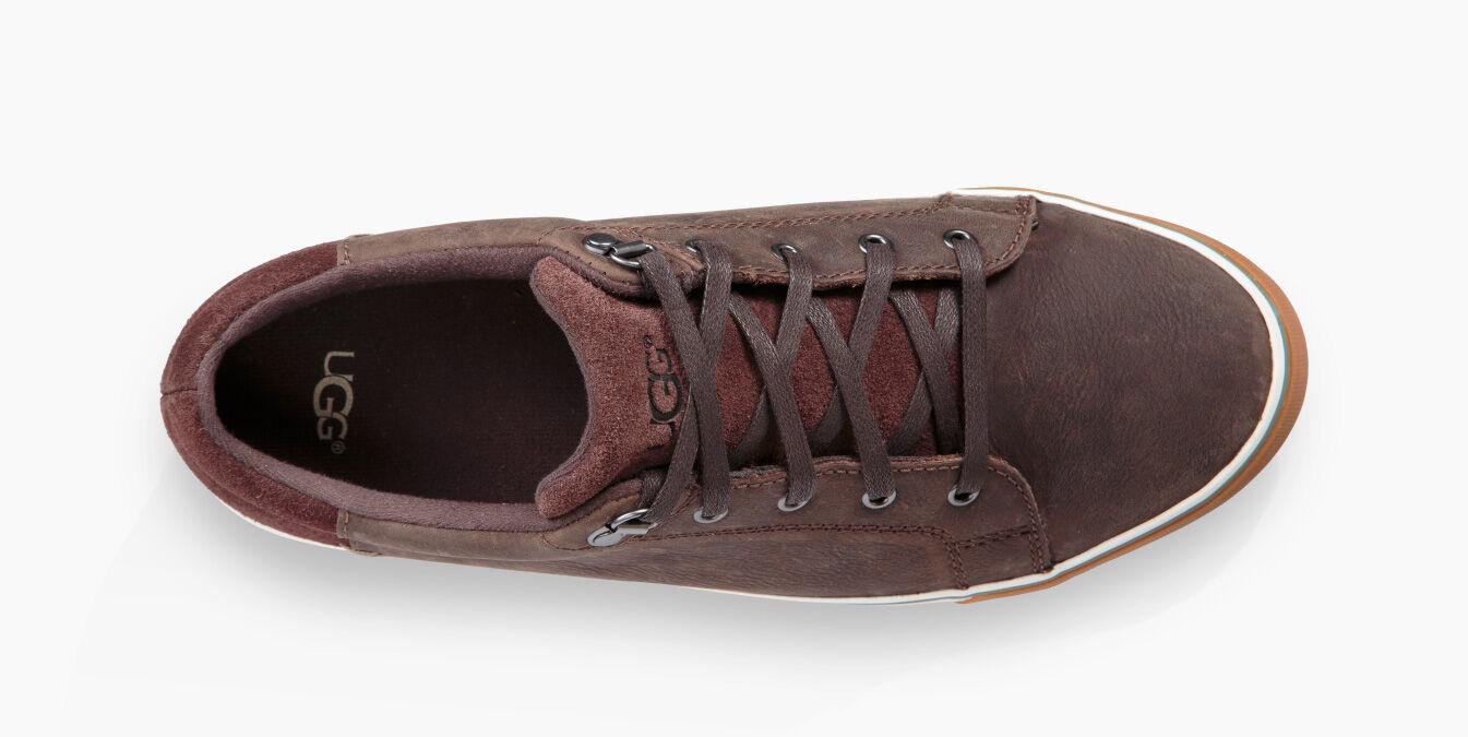 Men's Brock II WP Sneaker | UGG® Official