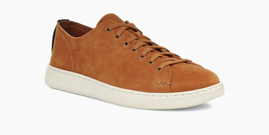 Pismo Sneaker Low - Image 2 of 6