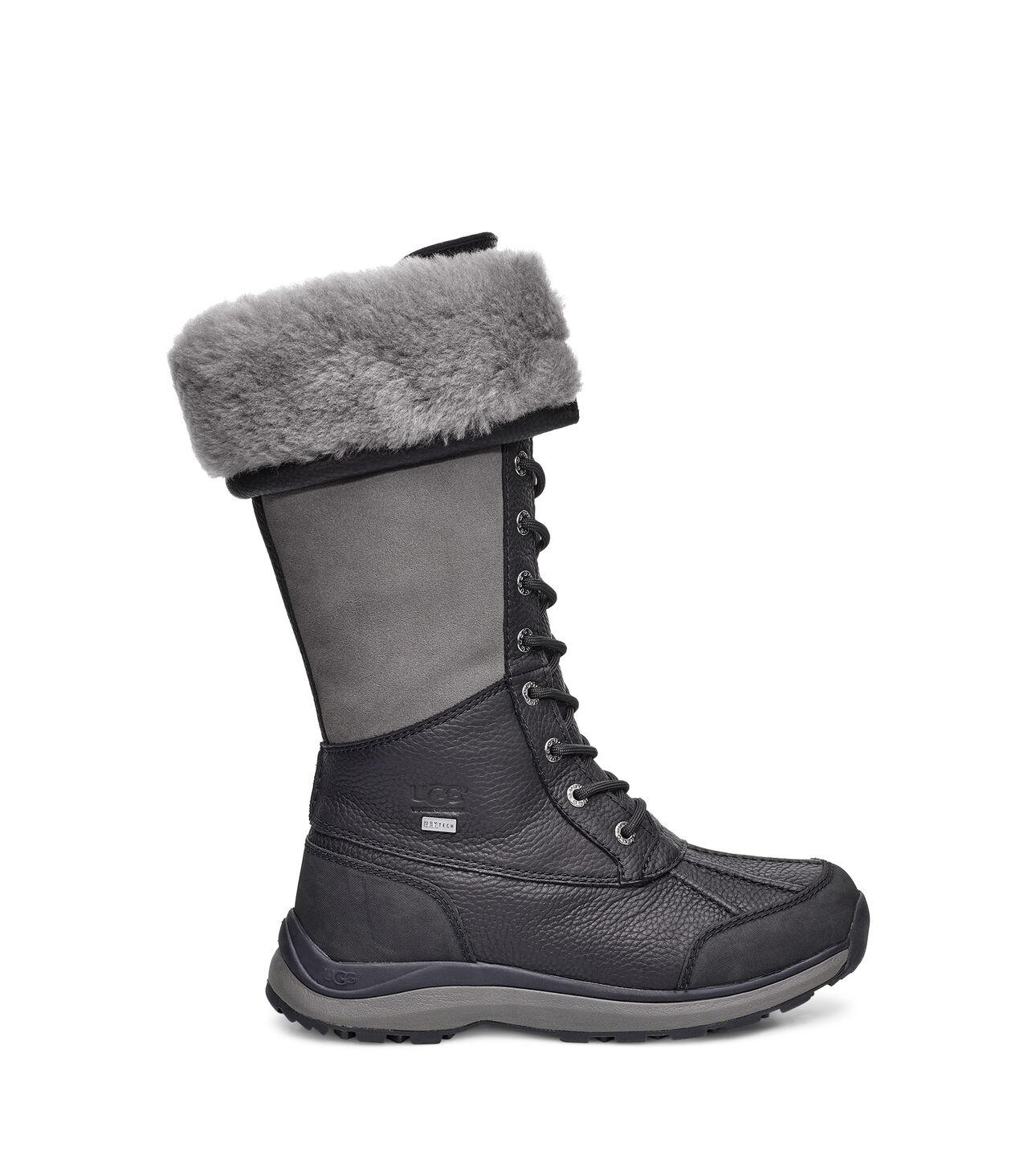4f92c24d6 Adirondack III Tall Boot
