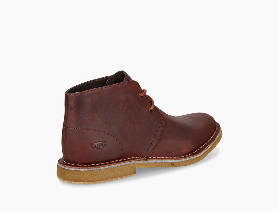 Groveland Chukka - Image 4 of 6