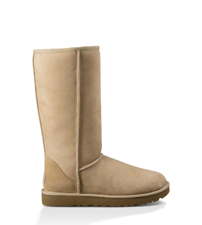 ugg boots Classic Mini sverige