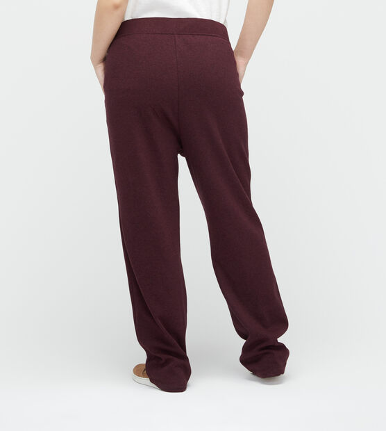 Penny Plus Pant