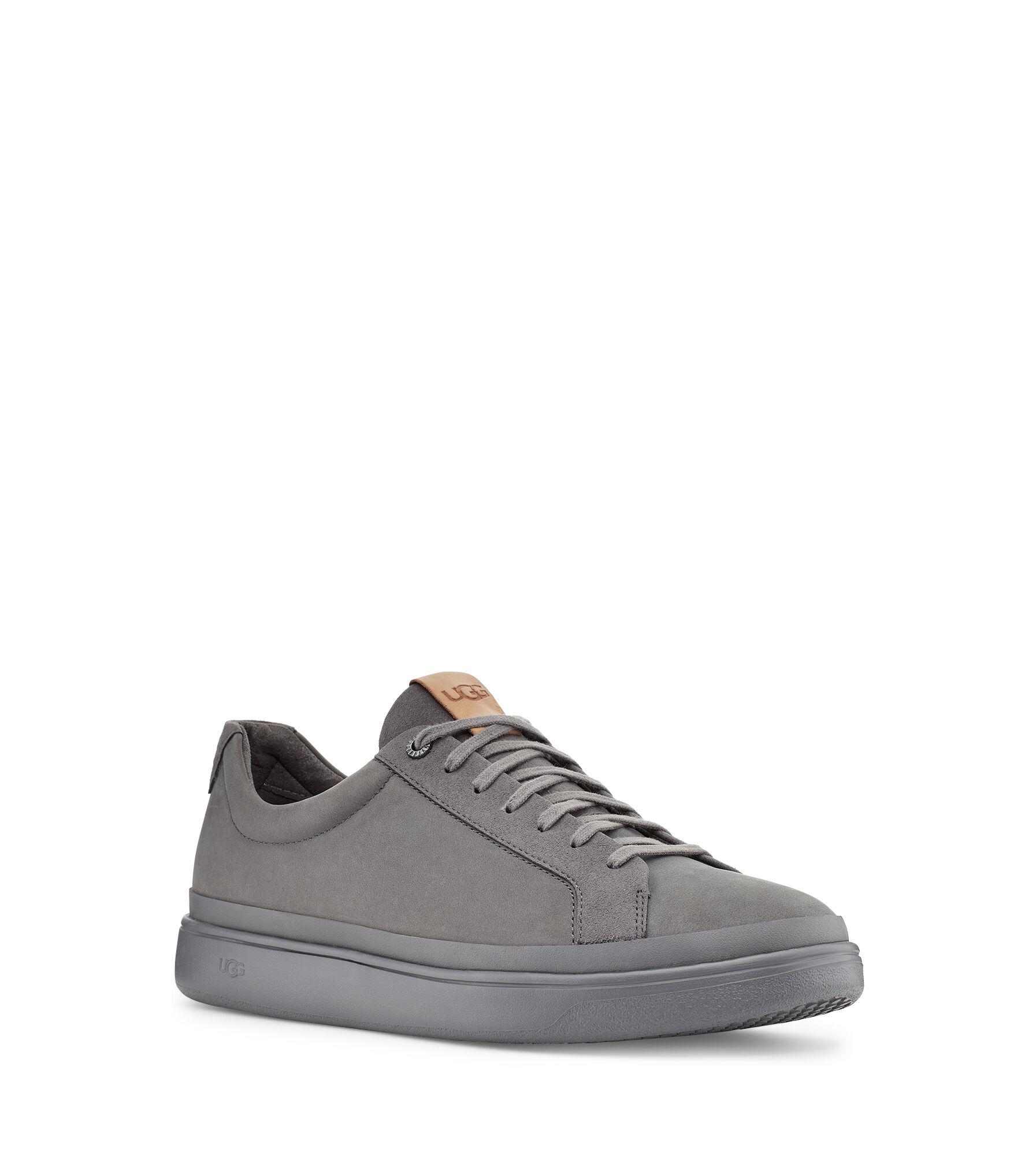 Men's Cali Sneaker Low | UGG Official®