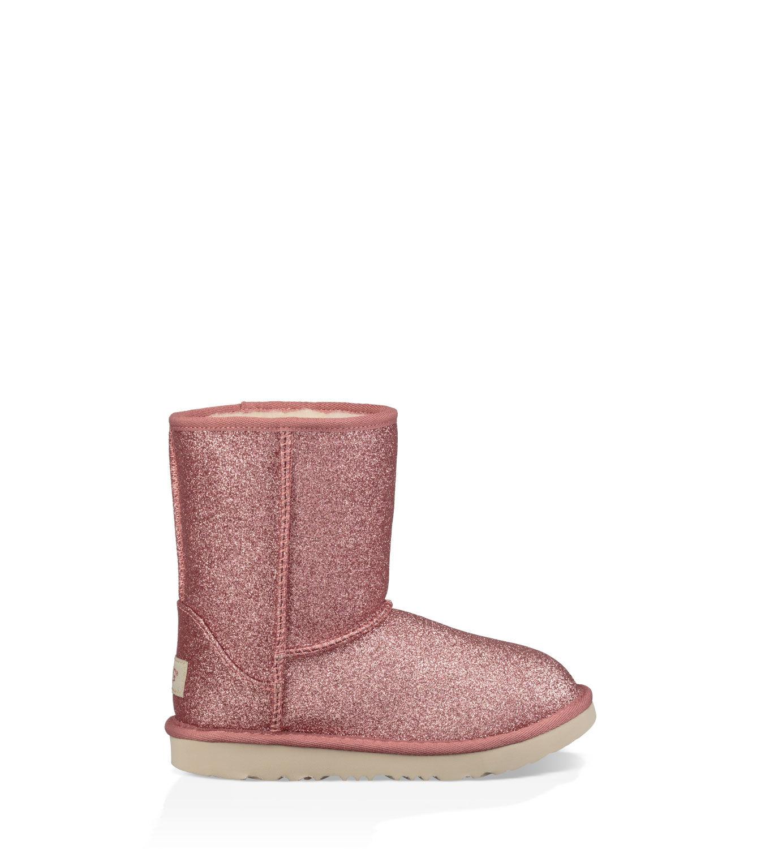 pink uggs price