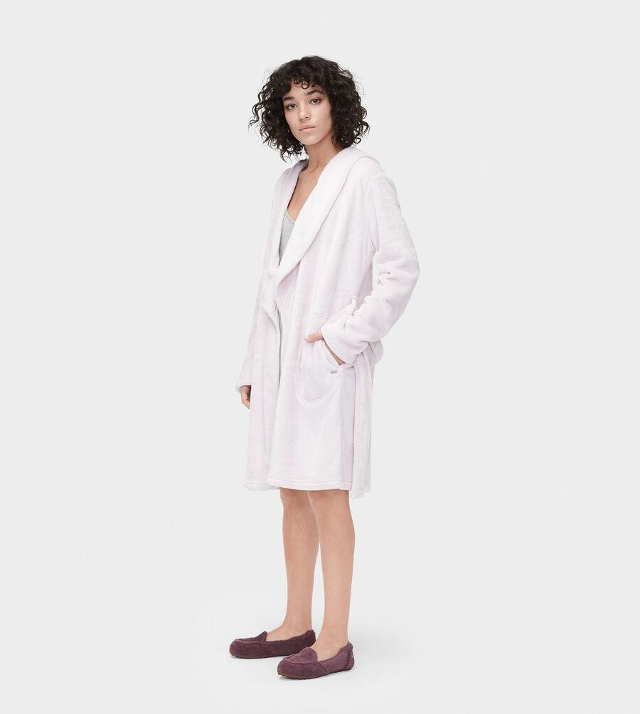Miranda Robe - Image 1 of 8