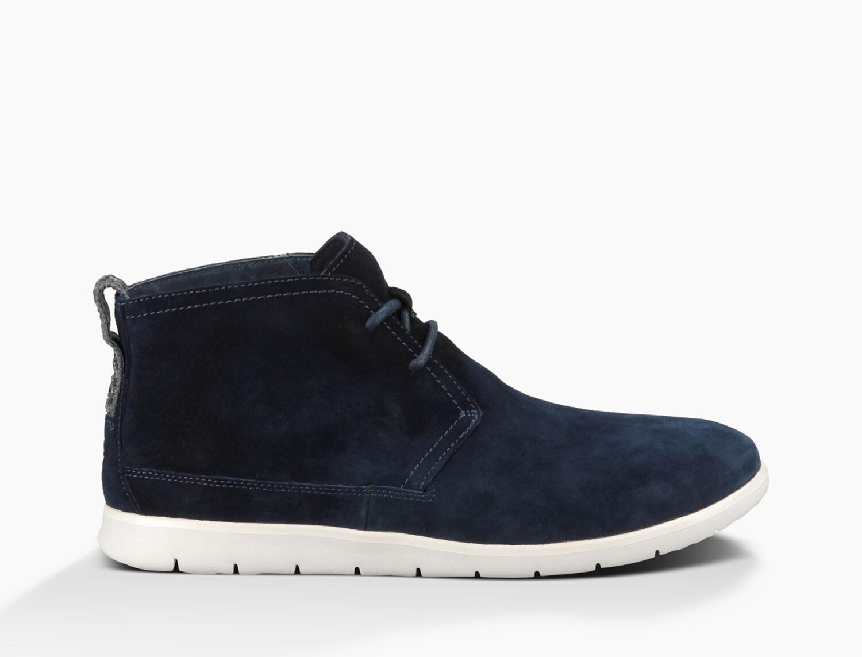 Wide Steps Shoes Australia