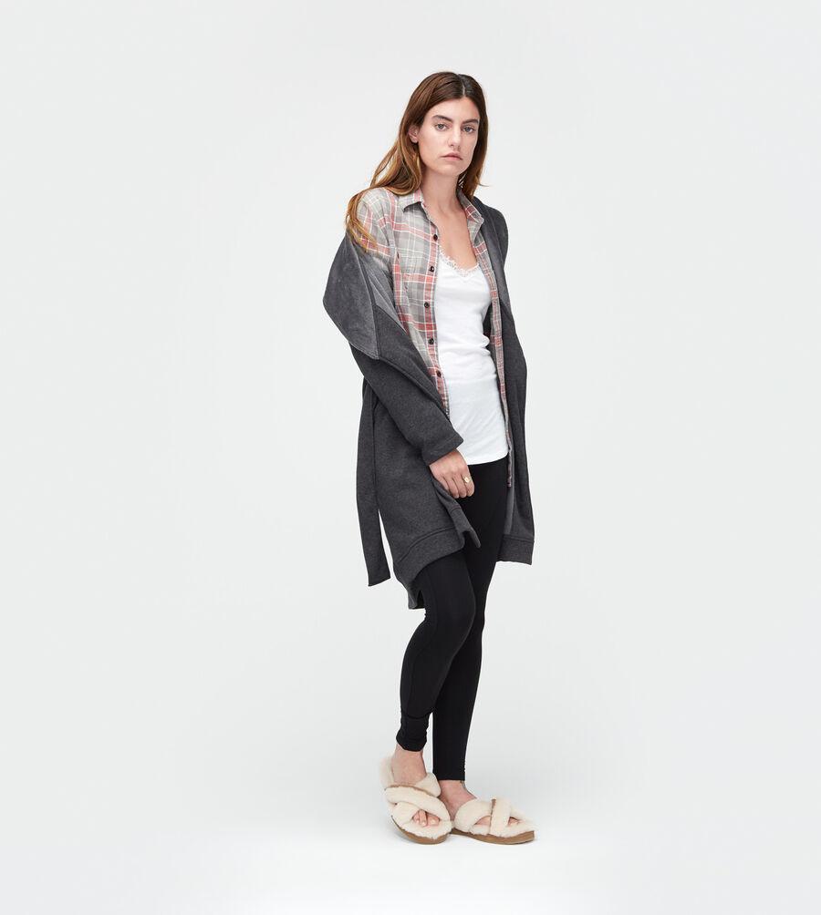 Blanche II Robe - Image 4 of 4