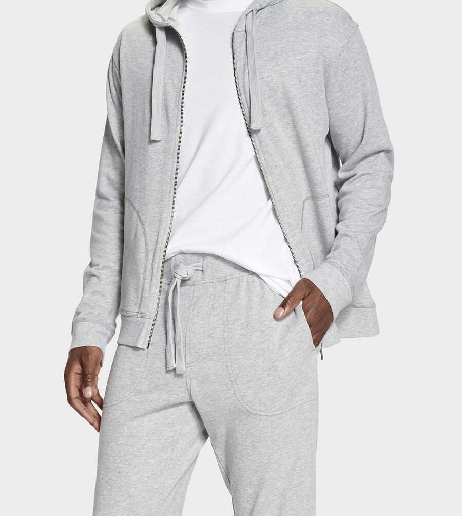 Jakob Terry Jogger - Image 5 of 7