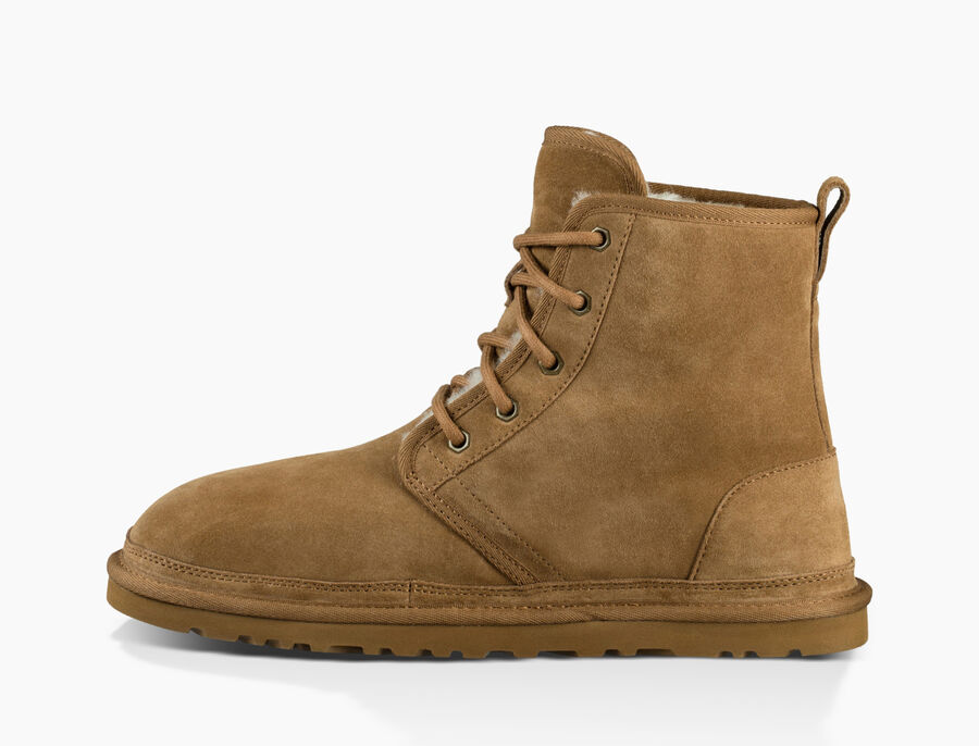 Harkley Boot - Image 3 of 6