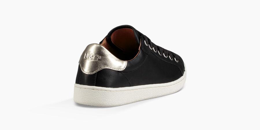 Milo Sneaker - Image 4 of 6