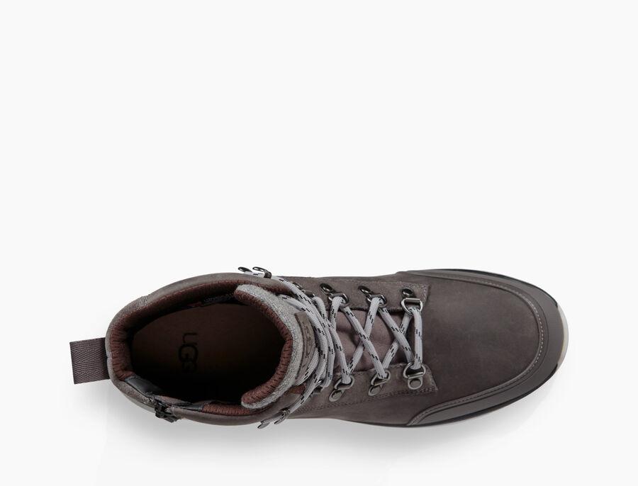 Caulder Boot - Image 5 of 6