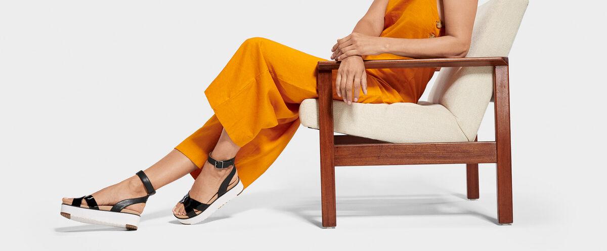 Tipton Sandal - Lifestyle image 1 of 1