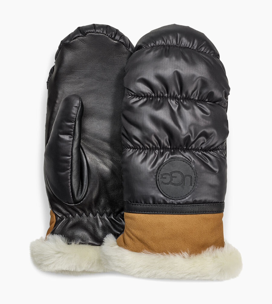 All Weather Mitten - Image 1 of 3