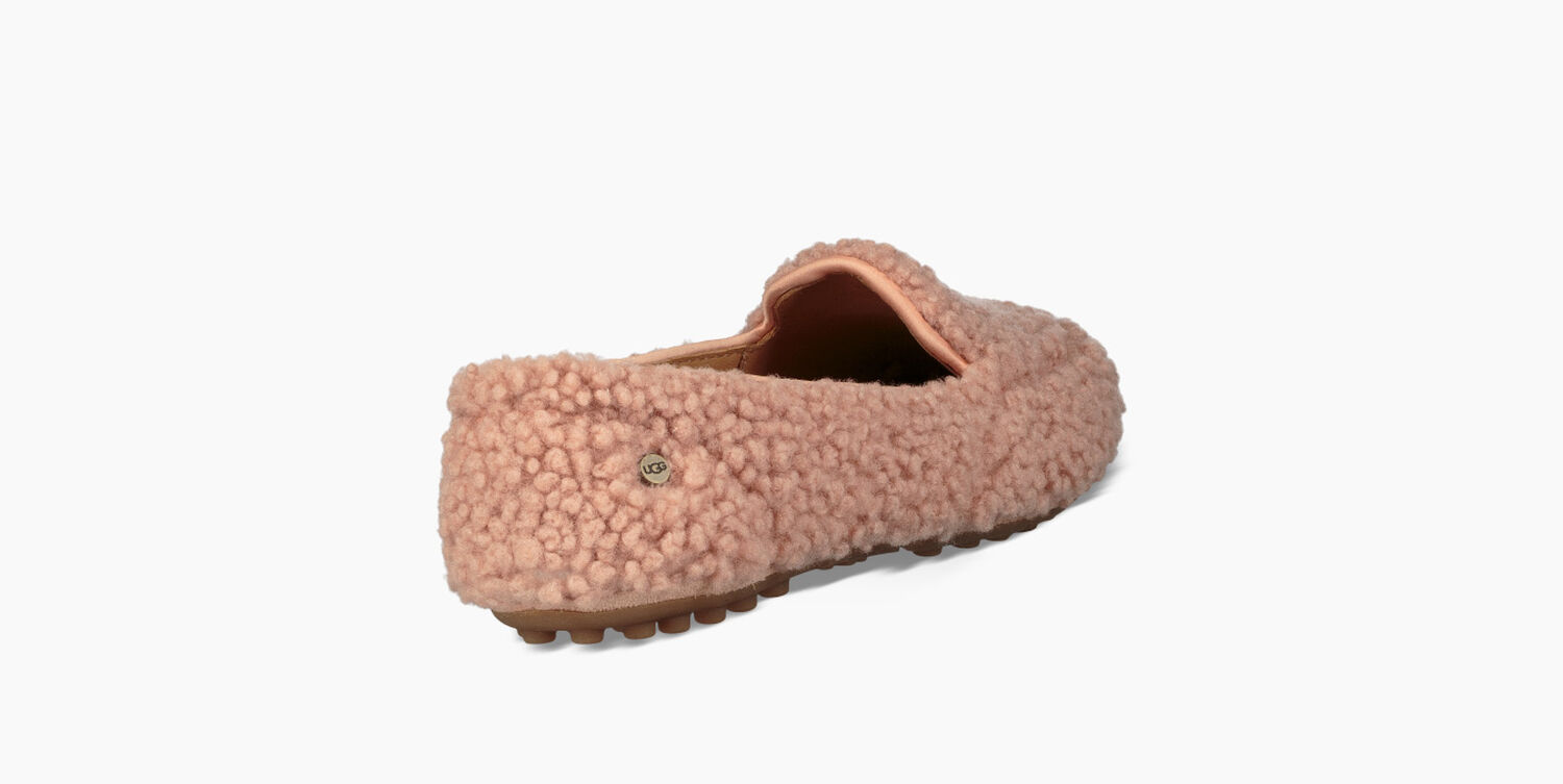 3c09155a1af Women's Share this product Hailey Fluff Loafer