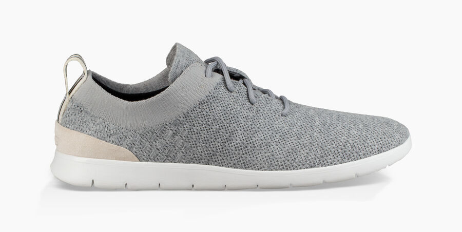 Feli HyperWeave Sneaker - Image 1 of 6