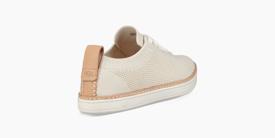 Sidney Sneaker - Image 4 of 6