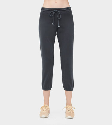 Valentene Washed Jogger