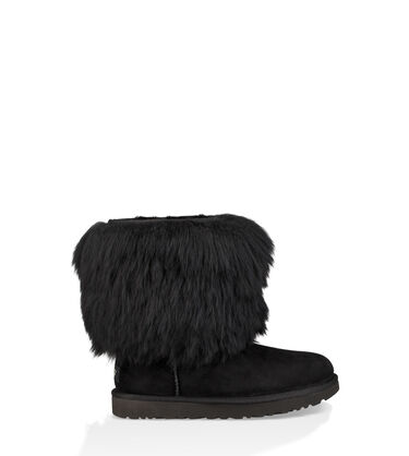 Shop The Official Ugg 174 Sale New Savings Are Here