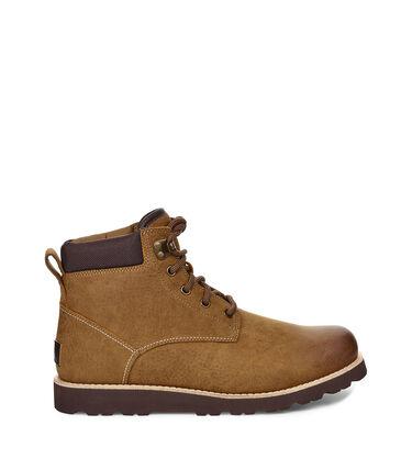 Seton Boot