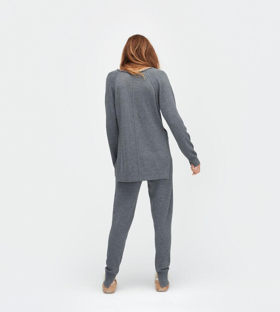 Estela Sweater - Image 5 of 5