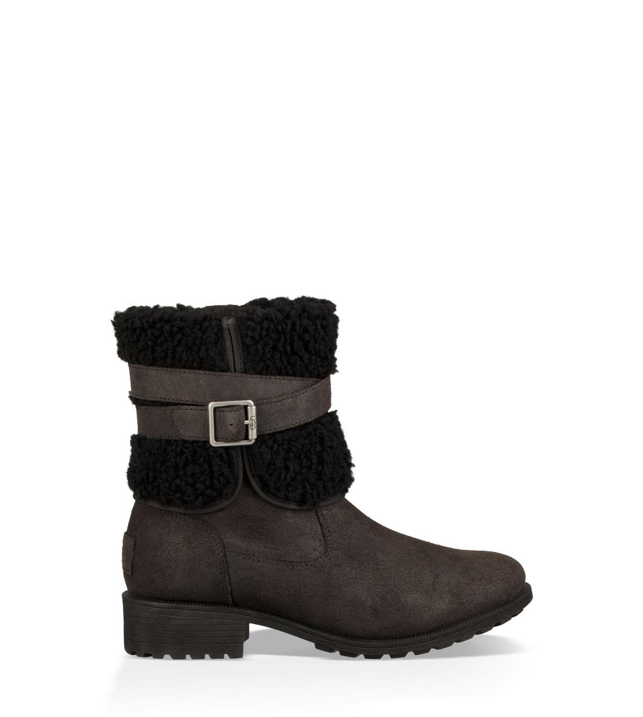 983c366f698 Blayre III Boot