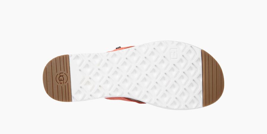 Lorrie Flip Flop - Image 6 of 6