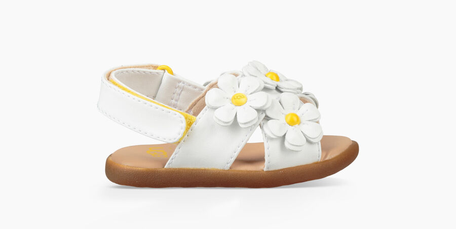 Allairey Sandal - Image 1 of 6