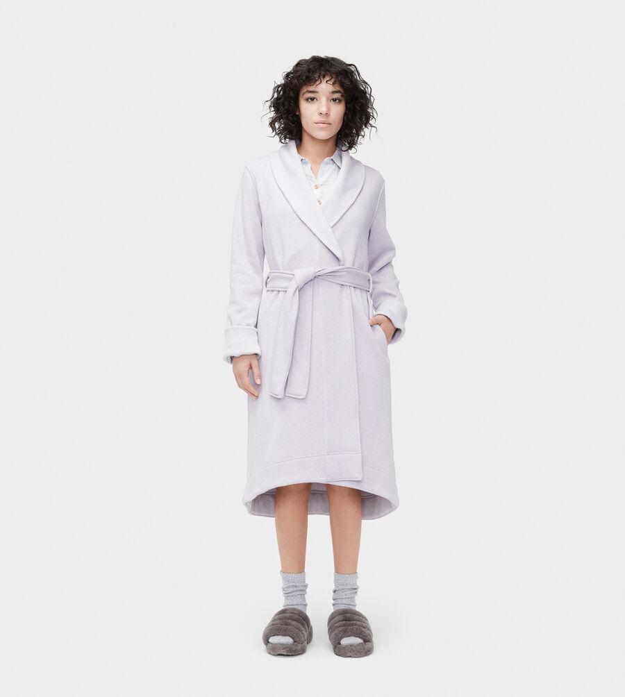 Duffield II Robe - Image 3 of 6