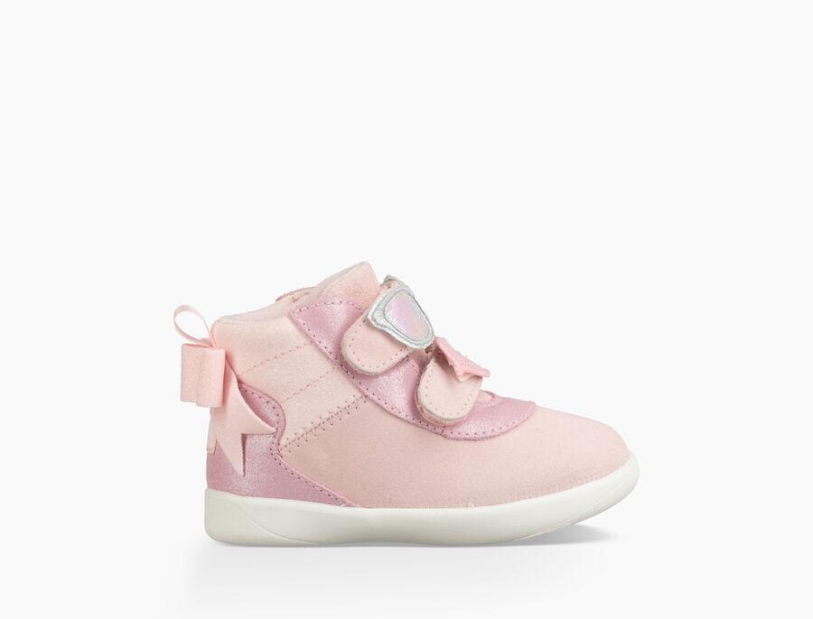 Livv Sneaker - Image 1 of 6
