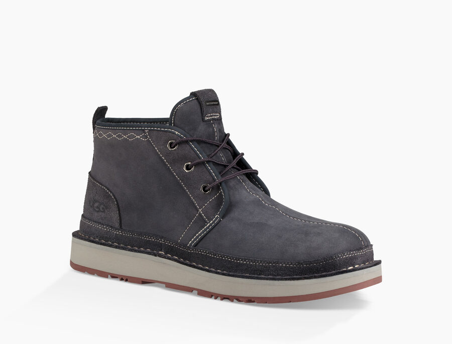 Avalanche Neumel Boot - Image 2 of 6