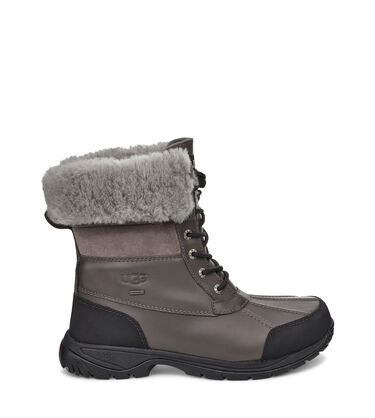 d142566a756 Men's Boots: Fashion, All Weather & Chelsea Boots | UGG® Official