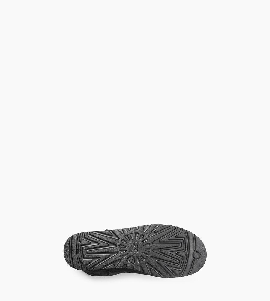Sacai Knit Short II - Image 6 of 6