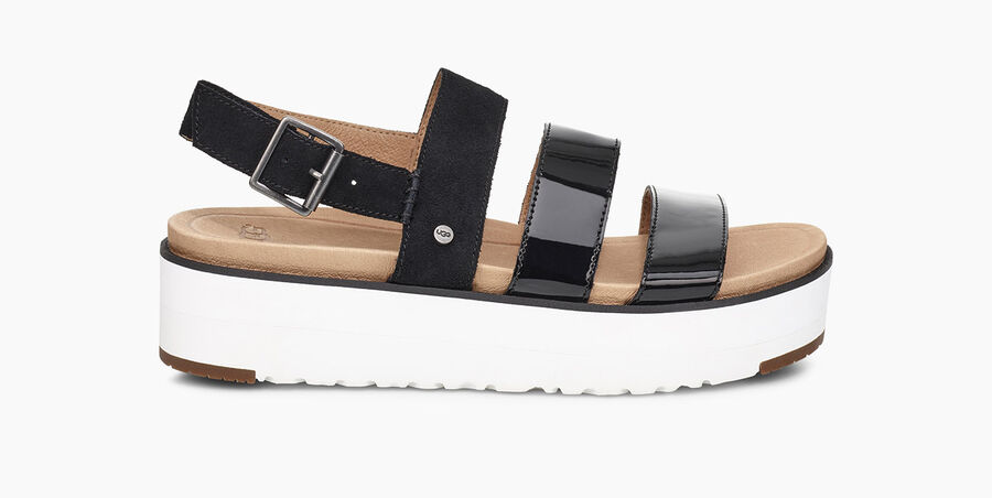 Braelynn Sandal - Image 1 of 6