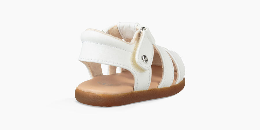 Kolding Sandal - Image 4 of 6