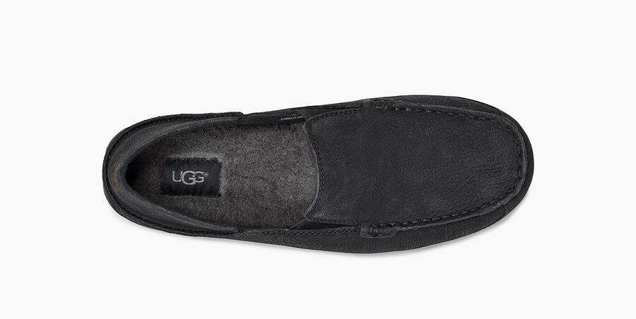 Upshaw Capra Loafer - Image 5 of 6