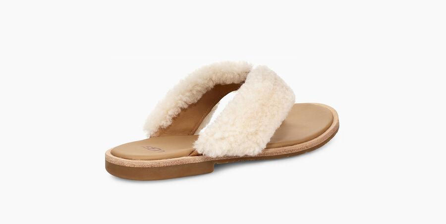 Alicia Flip Flop - Image 4 of 6