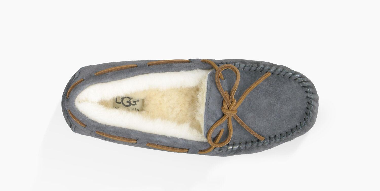 67fecd57582 Women's Share this product Dakota Slipper