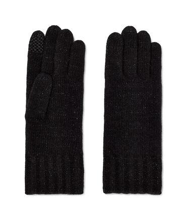 Pippa Rib Knit Glove Alternative View