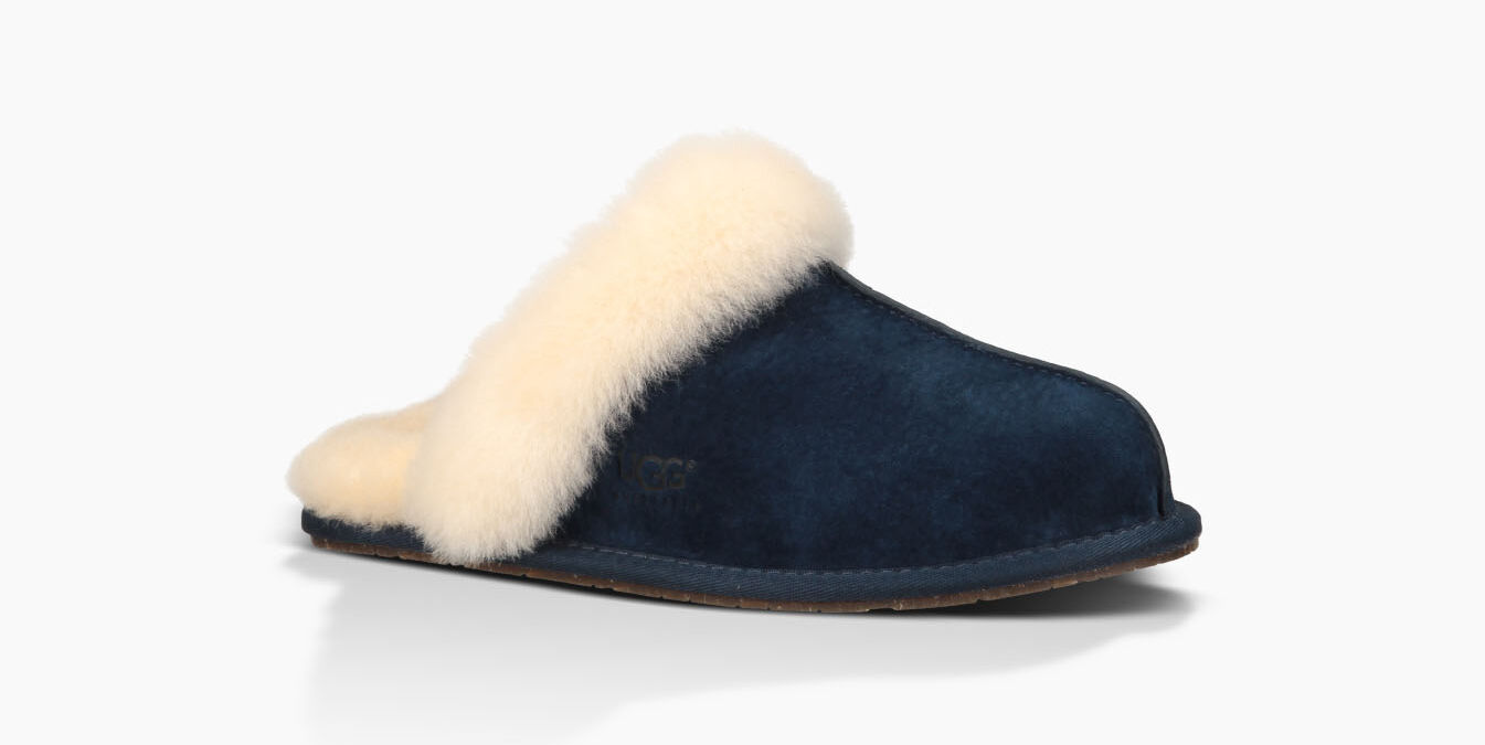 Zoom Scuffette II Slipper - Image 2 of 6