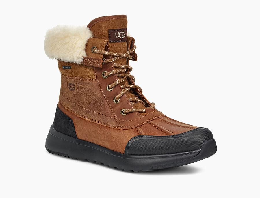 Eliasson Boot - Image 2 of 6