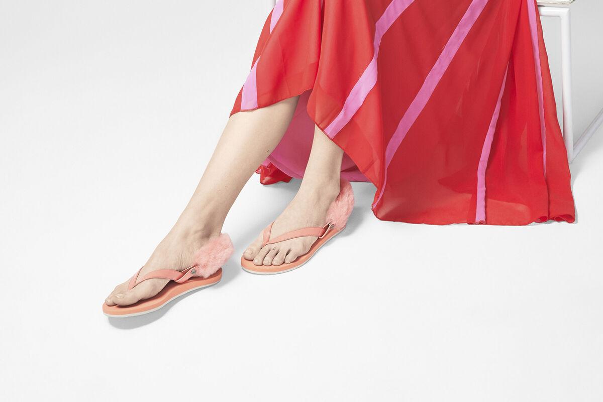 LaaLaa Sandal - Lifestyle image 1 of 1