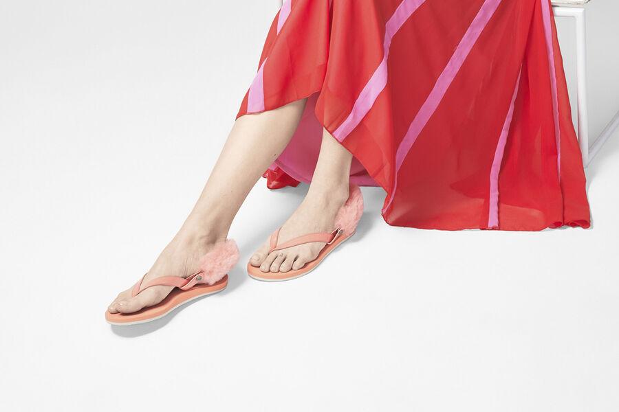 774f7b73725 Women's Share this product LaaLaa Sandal