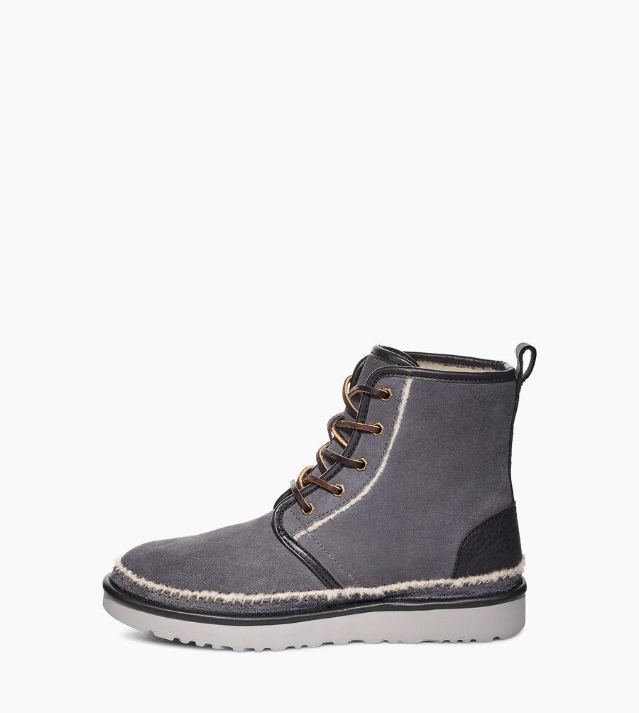 Harkley Stitch Boot - Image 3 of 6