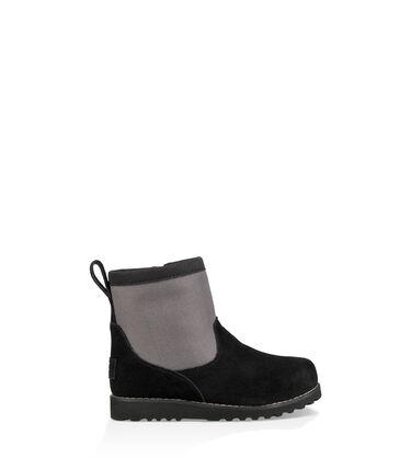 Bayson II CWR Boot