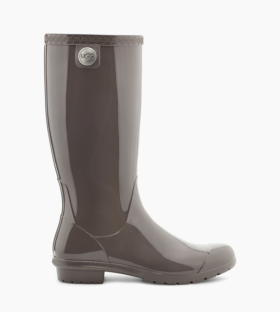 Shaye Rain Boot - Image 1 of 6