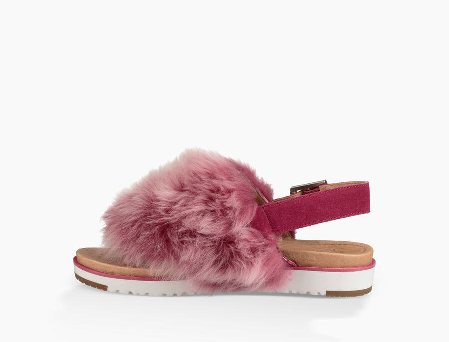 Women S Holly Sandal Ugg 174 Official