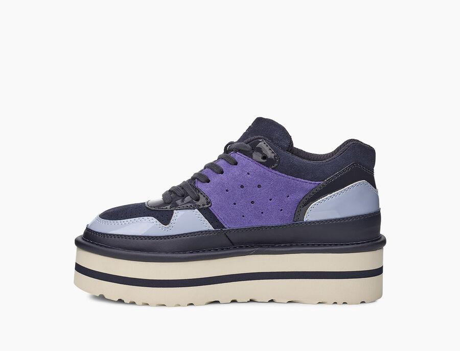 Pop Punk Sneaker - Image 3 of 6
