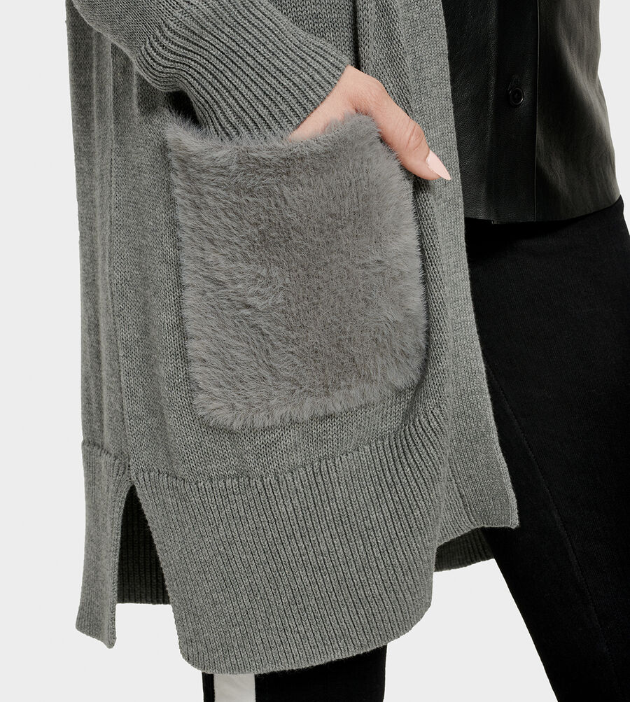 Lauren Cardigan - Image 5 of 6