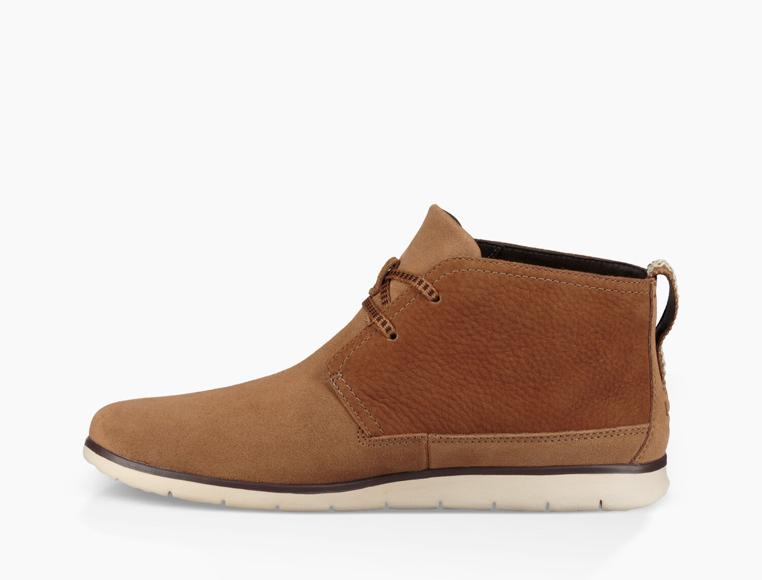 362dd676a39 Men's Share this product Freamon WP Chukka